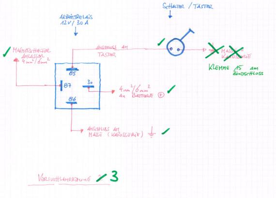Nett Fiat 500 Schaltplan Fotos - Elektrische ...